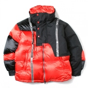 BIG DOWN JACKET
