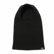 HOODED NECK WARMER