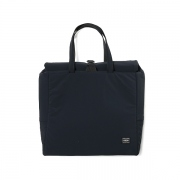 ALLTERRAIN × PORTER WATERPROOF TOTE BAG