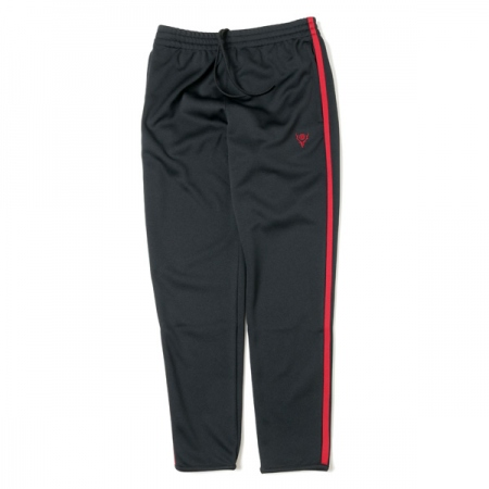 Trainer Pant - Poly Smooth