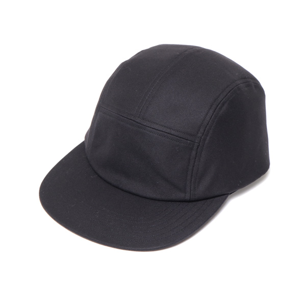 UNIVERSAL PRODUCTS × COMESANDGOSE COTTON JET CAP
