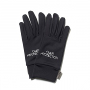 OVER PROTECTION PRINTED GLOVES