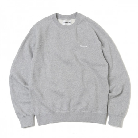 Sweat CREWNECK