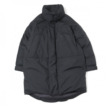GORE-TEX INFINIUM Down Coat