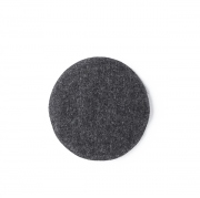 TWEED FRENCH BERET