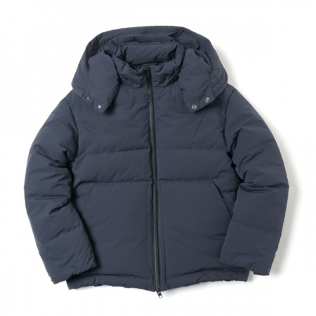 H.C.S DOWN JACKET