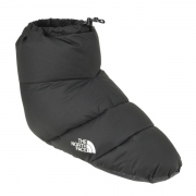 NSE Down Tent Bootie