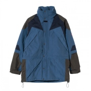 CONDITIONS JACKET