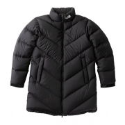 Ascent Coat - MENS