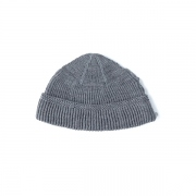 RAMIE WOOL WATCH CAP