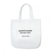 sckelton big name tote