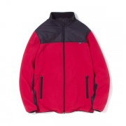 Microfleece Inner Jacket