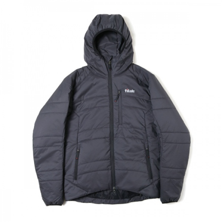 Ketil Jacket