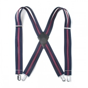 SEPARATE SUSPENDER