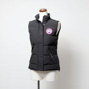 FREESTYLE VEST - WOMENS