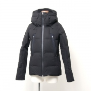 MIZUSAWA DOWN JACKET Mountaineer - L(WOMENS)