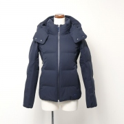 MIZUSAWA DOWN JACKET Anchor - L(WOMENS)