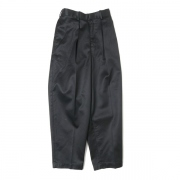 CLASSIC FIT TROUSERS WESTPOINT