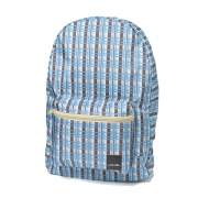 BACKPACK #10