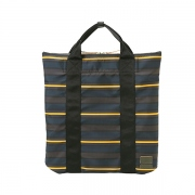2WAY TOTE BAG #12