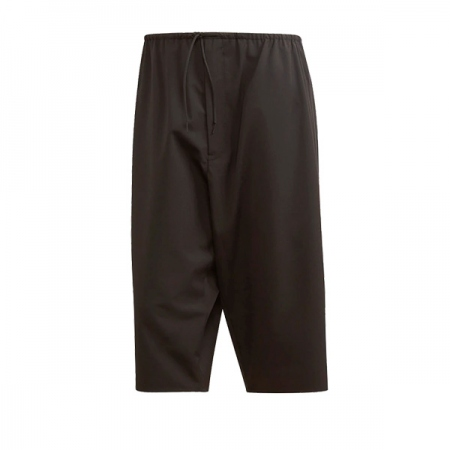 Y-3 Craft Shorts