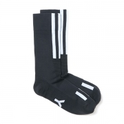Y-3 TECH SOX (BLACK)