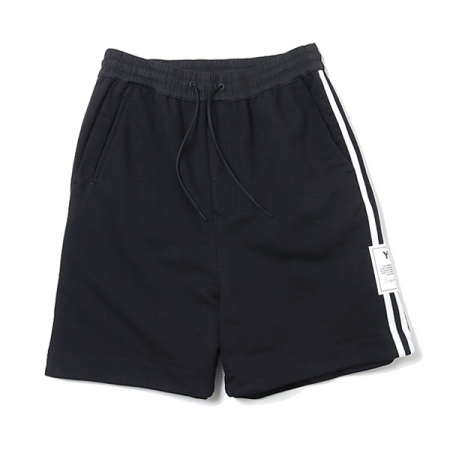 M 3 STP TERRY SHORTS