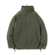 ECWCS Nylon Fleecce Jacket